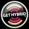 GetHybrid