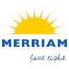 City of Merriam Kansas