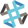 MCAD Technologies - SolidWorks Reseller