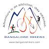 Bangalore Hikers