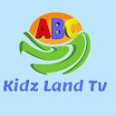 Kidz Land Tv