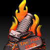 The Hot End - 3D Printing & Technology