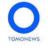 TomoNews France