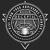 Deceptic