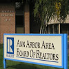 Ann Arbor Area Board of Realtors