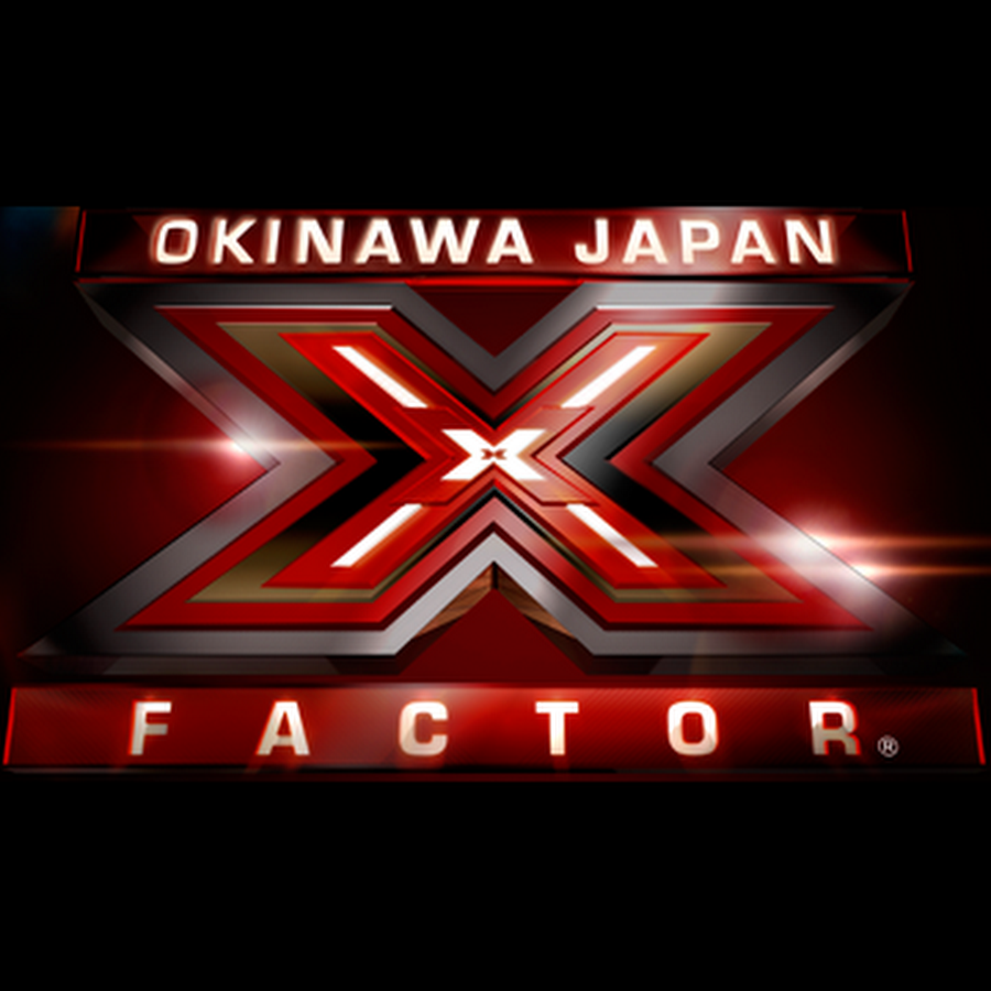 x factor okinawa japan youtube. Black Bedroom Furniture Sets. Home Design Ideas