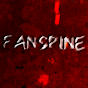 Ceejay Films/Fanspine Pictures