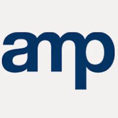 Agence de Médecine Préventive (AMP)