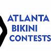 AtlantaBikiniContest
