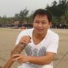 Hà Nguyên Bình Minh