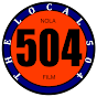 thelocal504