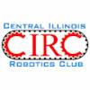Central Illinois Robotics Club (CIRC)