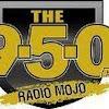 the950radiomojo
