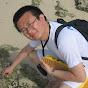 Jinxu Huang