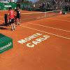 Tennis Round