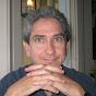 Larry Herzberg