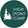 High Point Camp