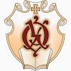 Острозька академія