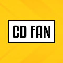 CDfan