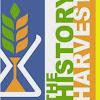 History Harvest