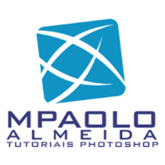 Mpaolo Almeida