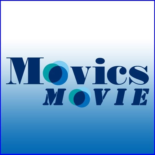 MovicsMovie