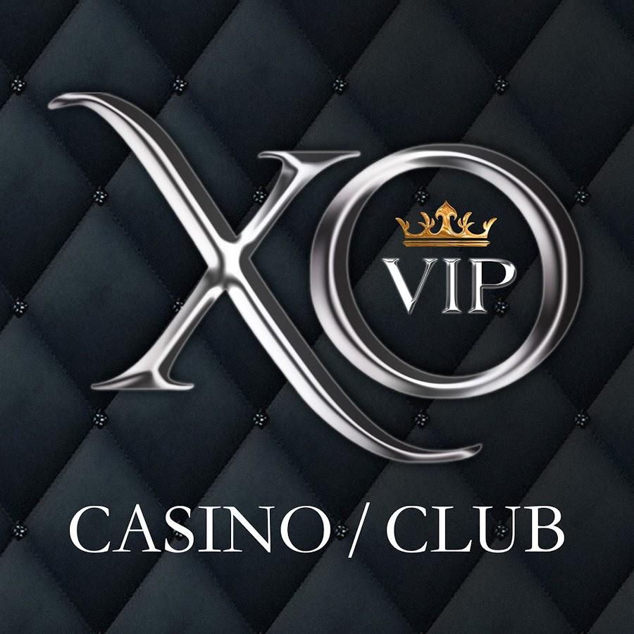 скачать activision casino