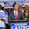 CastroforCongress