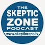 skepticzonepodcast