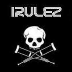 RulezGamingEsp