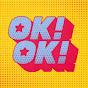 Ok!ok! video