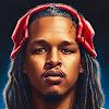 Malitia Malimob