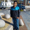 sir bahadur Gurung