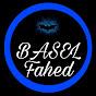 باسل فهد _ Basel Fahed