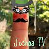 joshuacba08