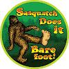 socalsquatch