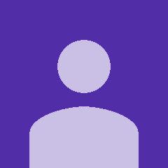 TheBabysteps33