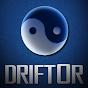 Driftor
