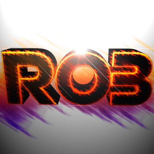 Robrook123