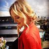 Phoebe Katis Music