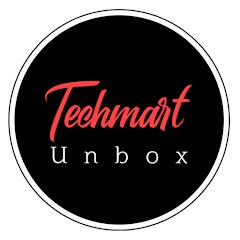 Techmart Unbox