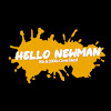 HelloNewmanBand