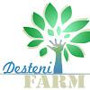 Desteni Farm