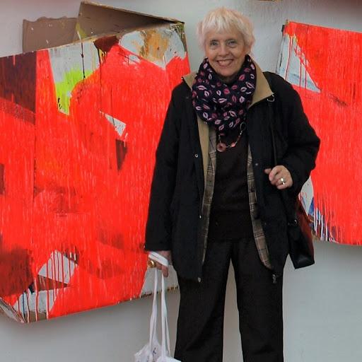 Christa Kolling
