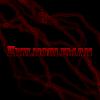 EvilNobleman