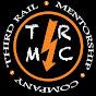 Third Rail Mentorship