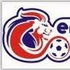 englishfootball.gr-tv