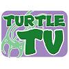 Turtle TV