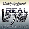 Real2Net