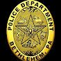 Bethlehem Police